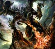 black_dragon_by_loztvampir3