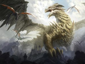 concept-ar-god-dragon-by-marius-bota