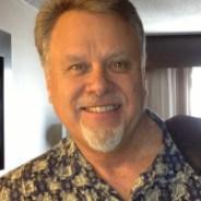 Dave Schmidt ~ Bio