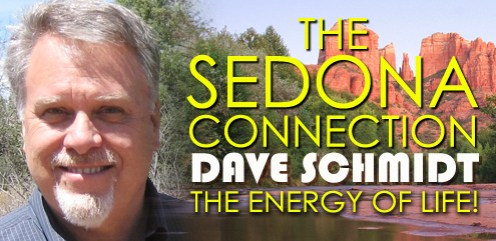 dave schmidt new-sedona_connection