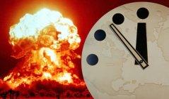 doomsday 406325