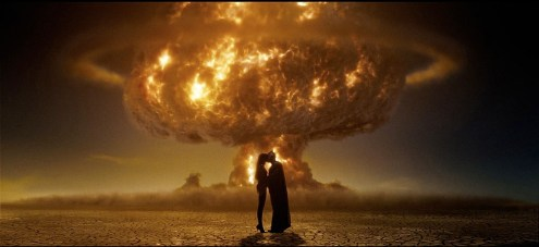 doomsday Watchmenfinal36