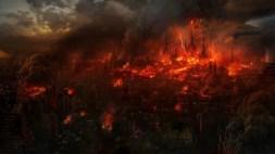 doomsday apokalipszis