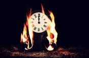 doomsday clock 17978421820_1ac7cea128_n