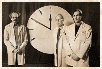 doomsday clock 17iw52st2apzvjpg