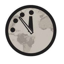 doomsday_clock_by_maxamusholden