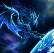 earth_bound_dragon_planet_space_fantasy_hd-wallpaper-1798295