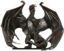 elder_iron_dragon