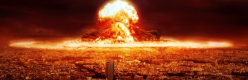 nuclear_explosion-Wordpress2