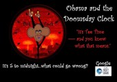 o-doomsday-clock