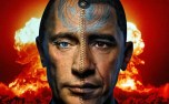 obama_putin_doomsday