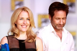 the-x-files-2016-event-series-first-footage-released