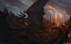 the_black_dragon___02_09_12_by_lucastorquato27-d5mlyb8