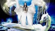 white_dragon_girl_woman_abstract_fantasy_1280x720_hd-wallpaper-1609673