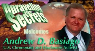 Basiago_Banner-Unraveling Secrets 1