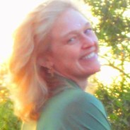 Tantra, Sacred Sexuality & Goddess Temples ~ Interview Tracy Elise ~ DeAnna Bennett ~ Sacred Matrix ~ 10/27/13