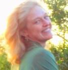 Tracy Smiles