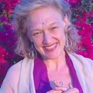 Tracy Elise ~ 03/06/16 ~ Sylvia, Ben, Daniel, Janet, Sasha ~ All-Chakra Tantra