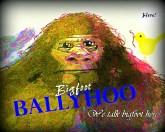 Bigfoot BeFunky_bineww.jpg