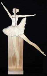 Byron Lacy 20140319200846-Dancing_Ballerina_