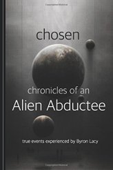 Byron-Lacy-Choosen-Chronicles-of-an-Alien-Abductee-Restricted-Airspace-Tina-Marie-Caouette-KCOR-Digital-Radio-Network-Amazon