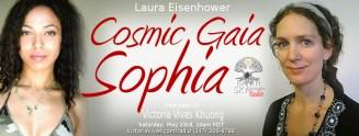 Laura-Eisenhower-Poster