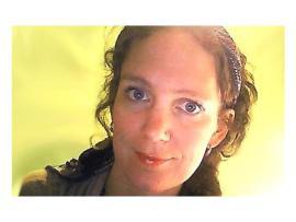 Laura Eisenhower Yellow 179507_9P5SfcEM