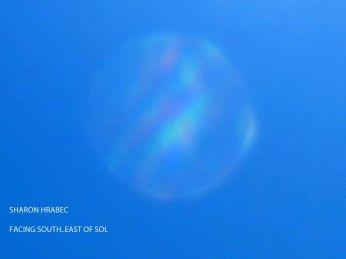 Nibiru Planet X 04 29 2015 Nemesis b