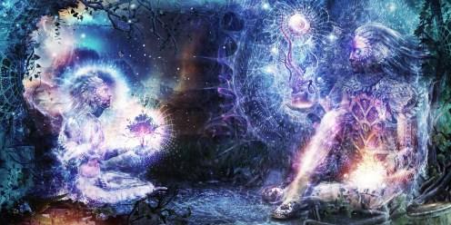 Spiritual 1-2wSiGMsHg4HiW7fUVYvSGg (1)