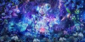 Spiritual 1-agL8jetbqzWnCJpX0-98zw (1)