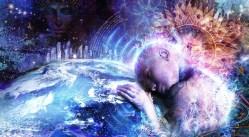 spiritual 1-f1SR0m2N71HVOvWMf_oDKQ