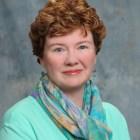 Belinda Womack ~ 04/22/16 ~ Experiencer's Network ~ Janet, Karen, John