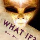Bob Mitchell ~ 05/01/16 ~ Sacred Matrix ~ Revolution Radio ~ hosts Janet Kira & Dr. Sasha Lessin