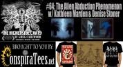 Kathleen Marden Denise Stoner 64-Alien-Abduction