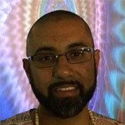 Neil Gaur avatar