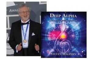 Steven Halpern 23336 StevenHalpern
