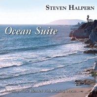 Steven Halpern 5188-S2KR+L