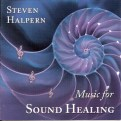 Steven-Halpern-Music-for-Sound-Healing-Front