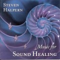 Steven-Halpern-Music-for-Sound-Healing-Front