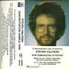 Steven Halpern images