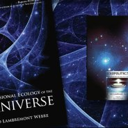 Alfred Webre ~ 04/26/16 ~ Divine Paradigm ~ KCOR ~ Dr. Sasha & Janet Kira Lessin