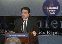 alfred_webre_2 National Press Club