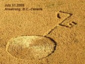 Armstrong-Canadian Crop-Circle