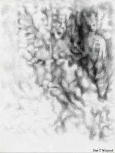 BRET01
