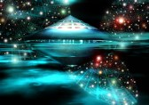 Beautiful-Spaceship-Blues-Twinkling