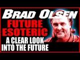Brad Olsen Future Esoteric hqdefault