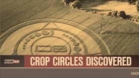 Crop Circles maxresdefault