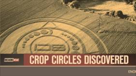 Crop Circles maxresdefault