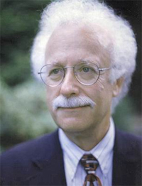 David-M-Jacobs-PhD