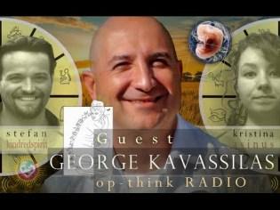 George Kavassilas 6999966 hqdefault